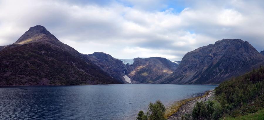 joekelfjord_panorama