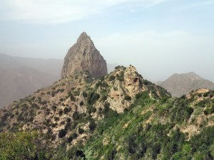 la_gomera_vallehermoso_eltion_18