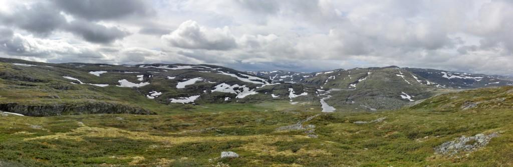 panorama_hanastein2