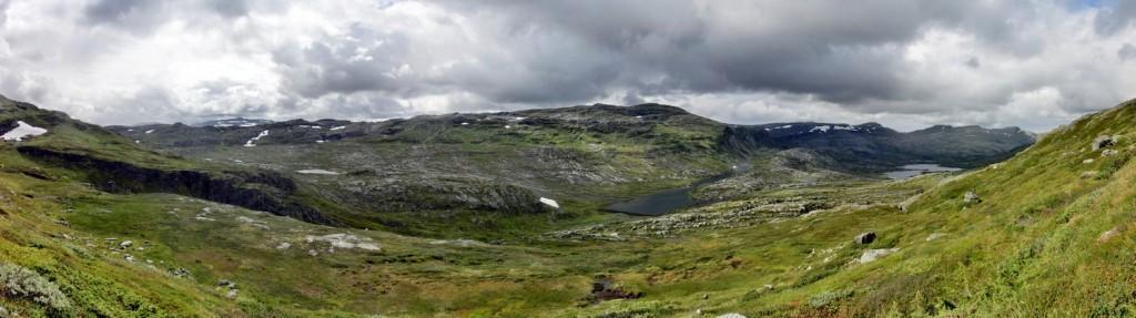 panorama_rekadalen1