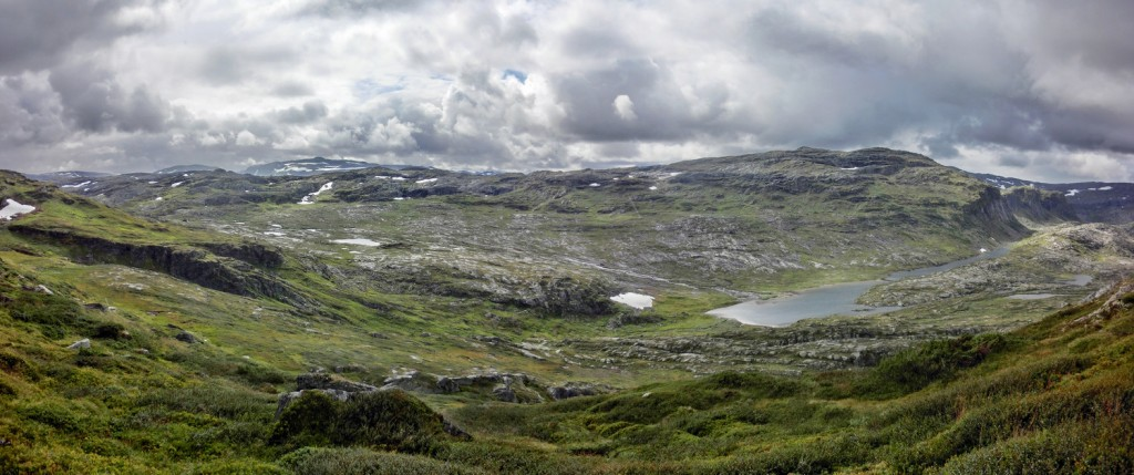 panorama_rekadalen2