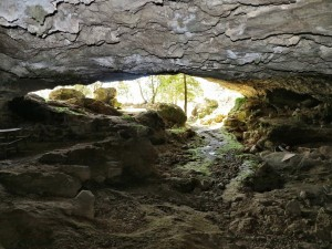 grotta_all_onda