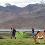Trekkingreise Ladakh - Teil 2