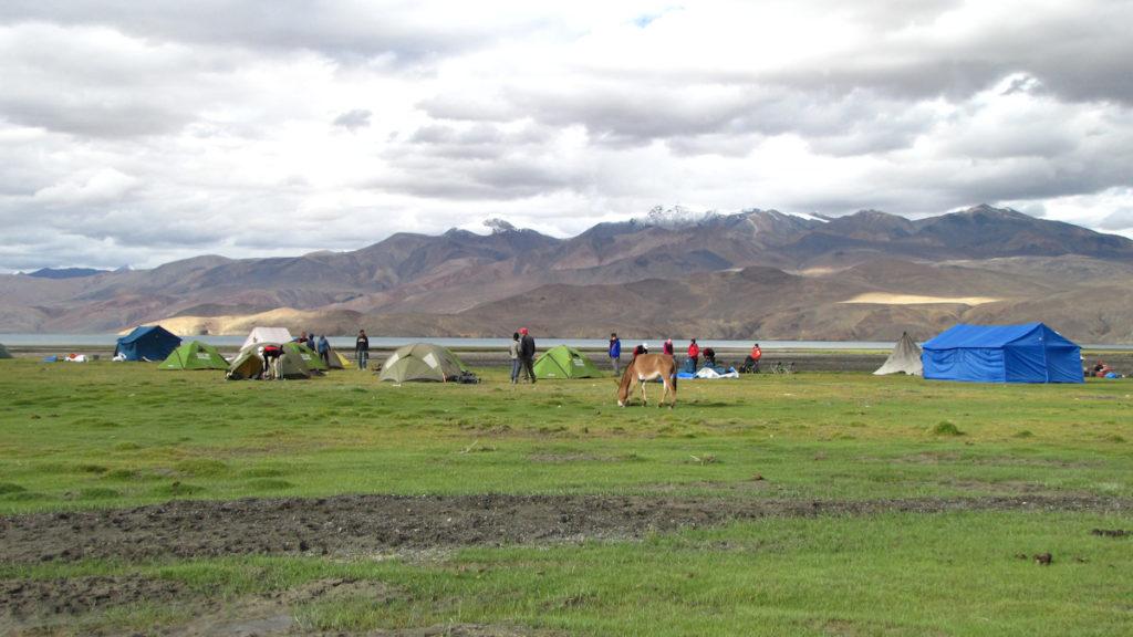 ladakh-trek2