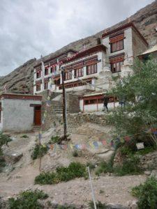 ladakh_kloster_gotsang