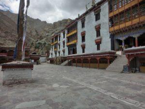 ladakh_kloster_hemis