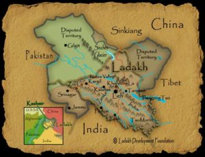 ladakh_map