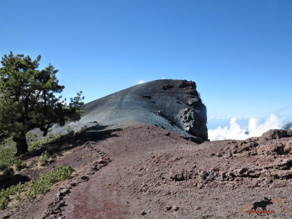 Pico de la Sabina