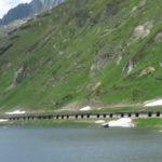 Rheinradweg Oberalppass-Chur