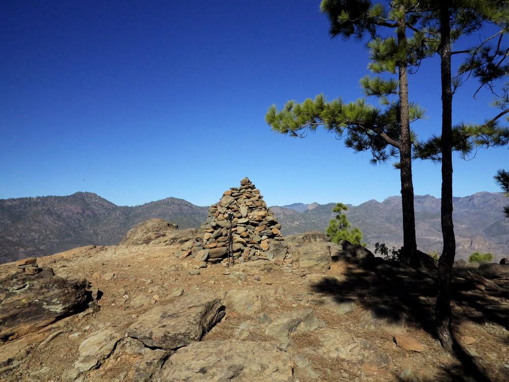 Montaña de Tauro
