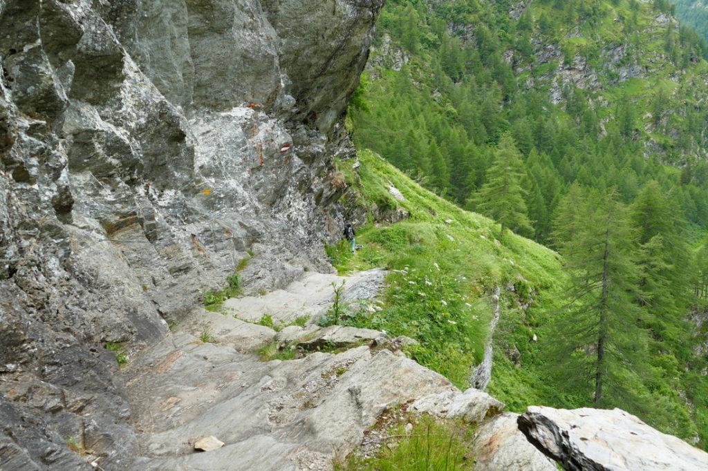Via Spluga