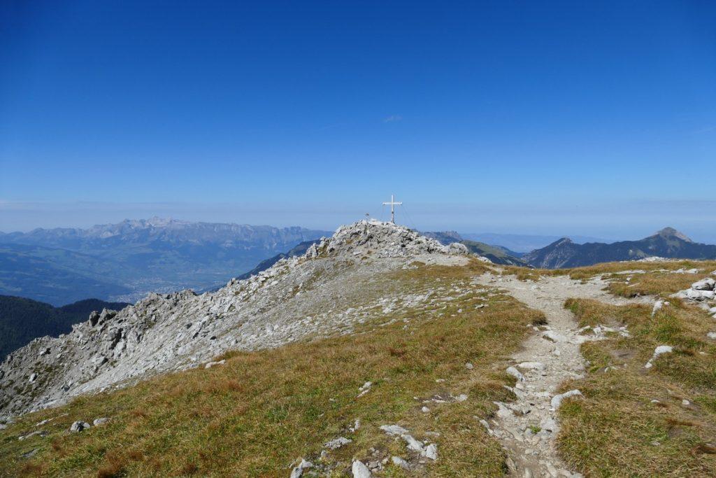 Fürstin-Gina-Weg