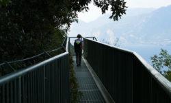 Sentiero Panoramico