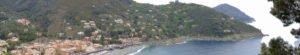 Sentiero Verdeazzurro: Framura - Bonassola - Levanto