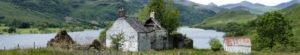 West Highland Way - Etappe 5