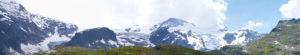 Gletscherpfad Steinalp