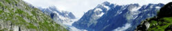 Großer-Aletschgletscher-Rundtour