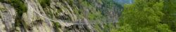 Bellwald-Aspi-Titter-Hängebrücke
