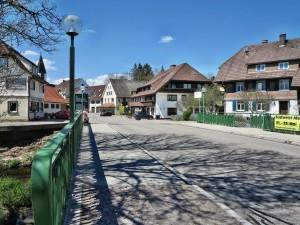 Rötenbach (Baden)