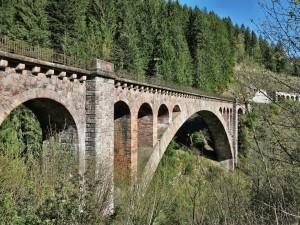 Gutachtalbrücke