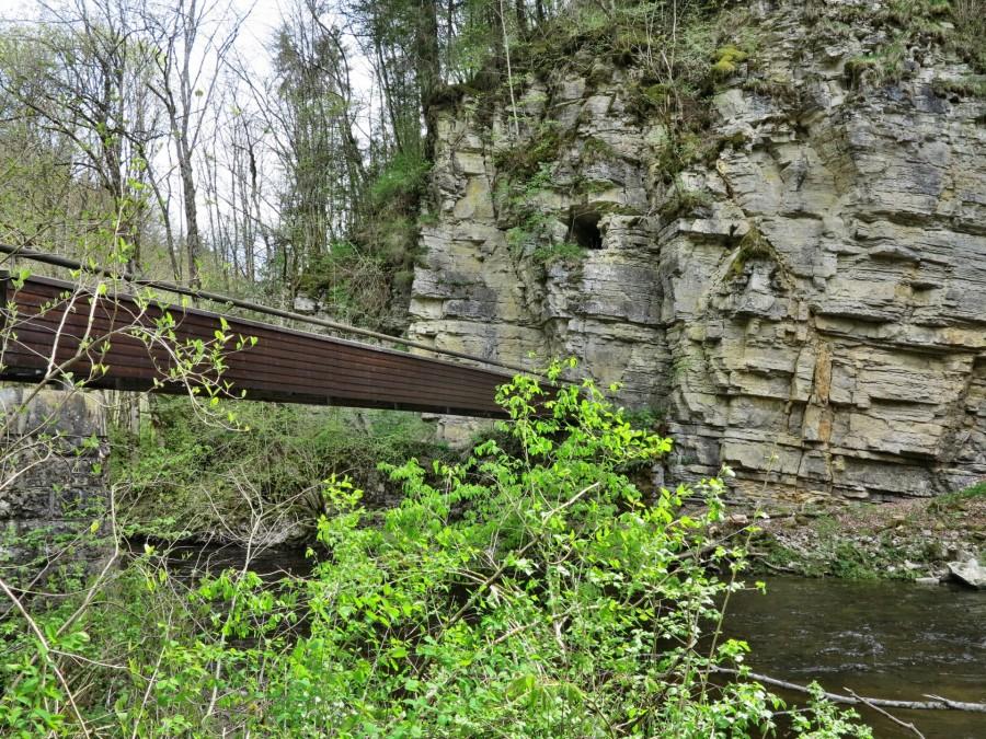Wutachbrücke